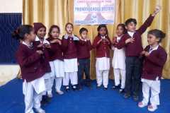 Special-Prayer-Sue-e-Asal-8