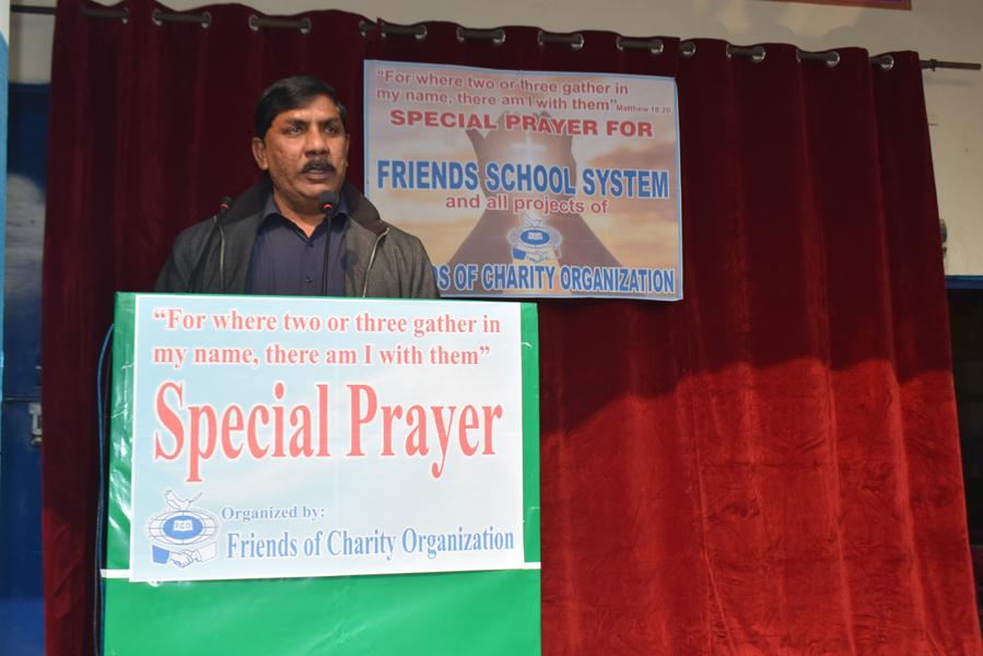 Special-Prayer-10