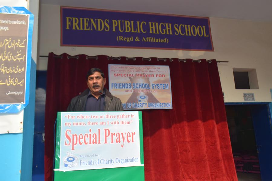 Special-Prayer-11