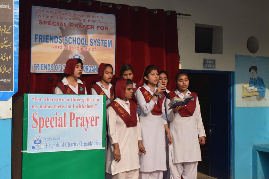Special-Prayer-3