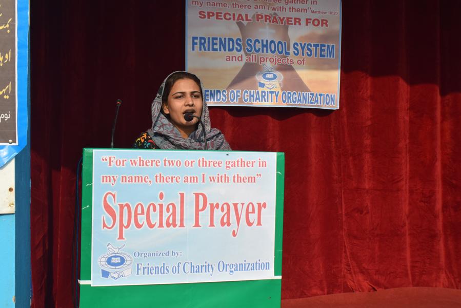 Special-Prayer-7