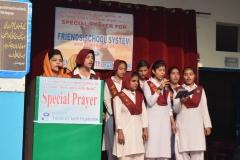Special-Prayer-4