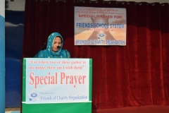 Special-Prayer-5