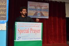 Special-Prayer-8