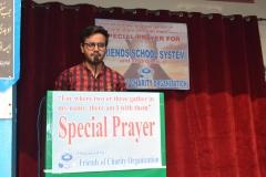 Special-Prayer-9