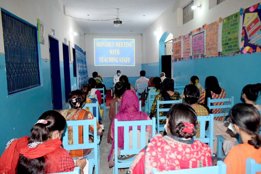 Teachers_Meeting-5