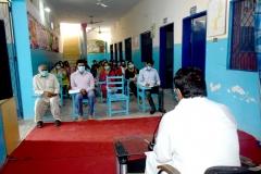 Teachers_Meeting-4