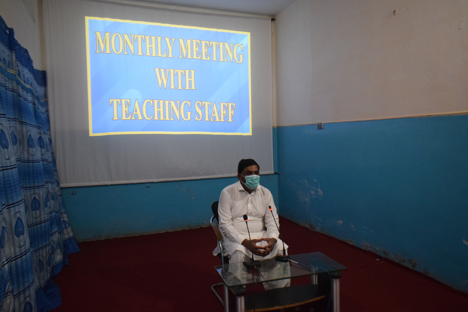 Teachers_Meeting-1