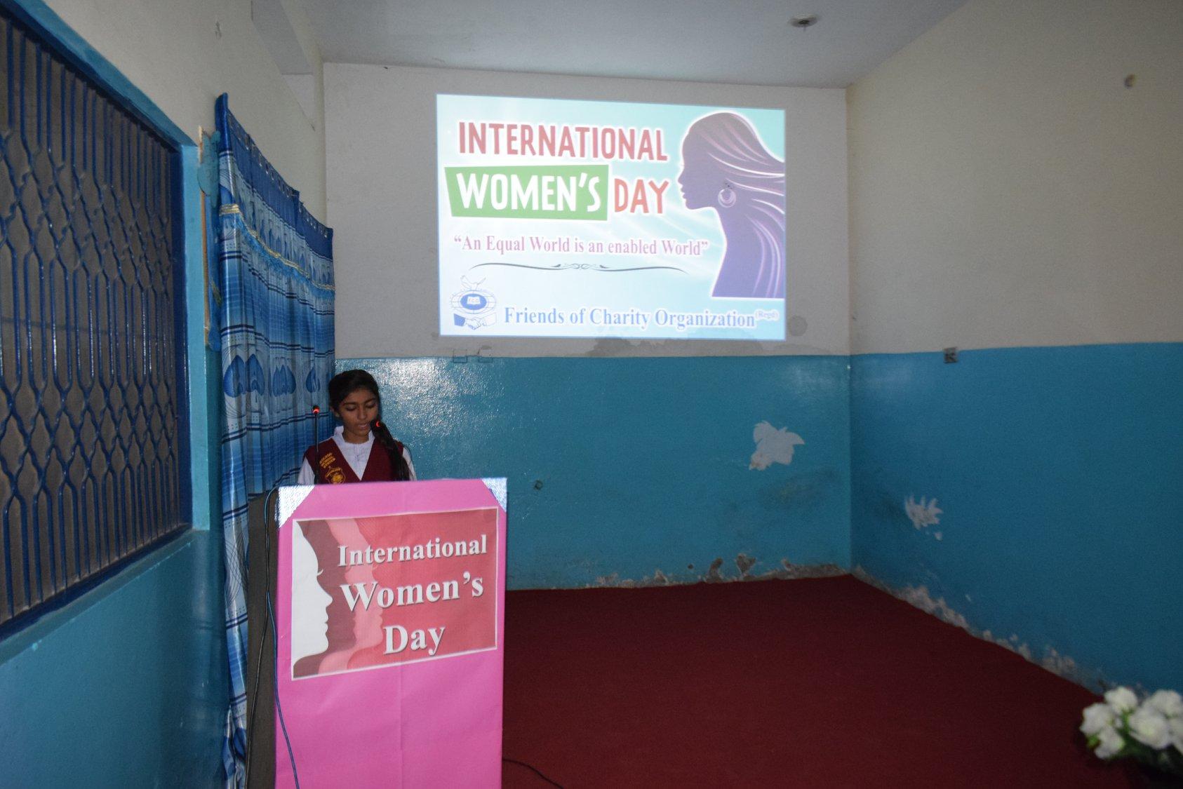 Womens-Day-FPHS-Youhana-Abad-Lahore-1