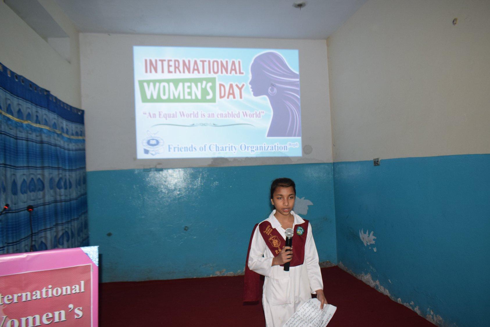 Womens-Day-FPHS-Youhana-Abad-Lahore-5