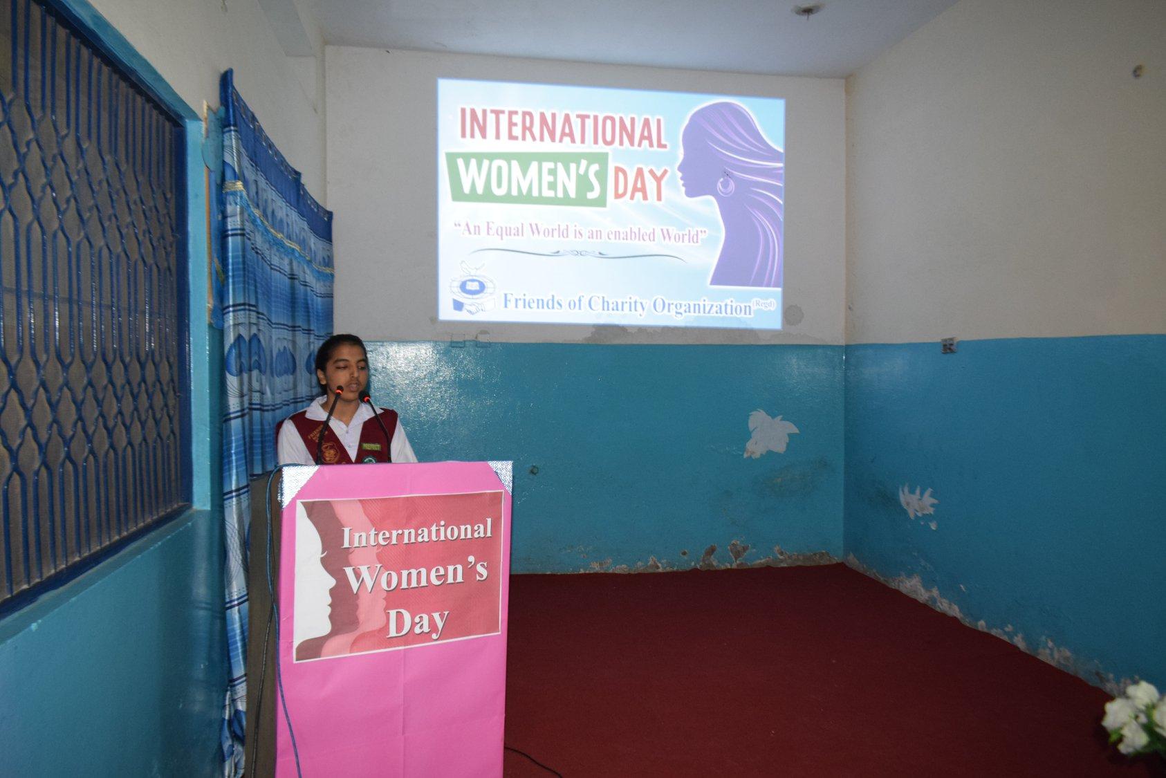 Womens-Day-FPHS-Youhana-Abad-Lahore-8