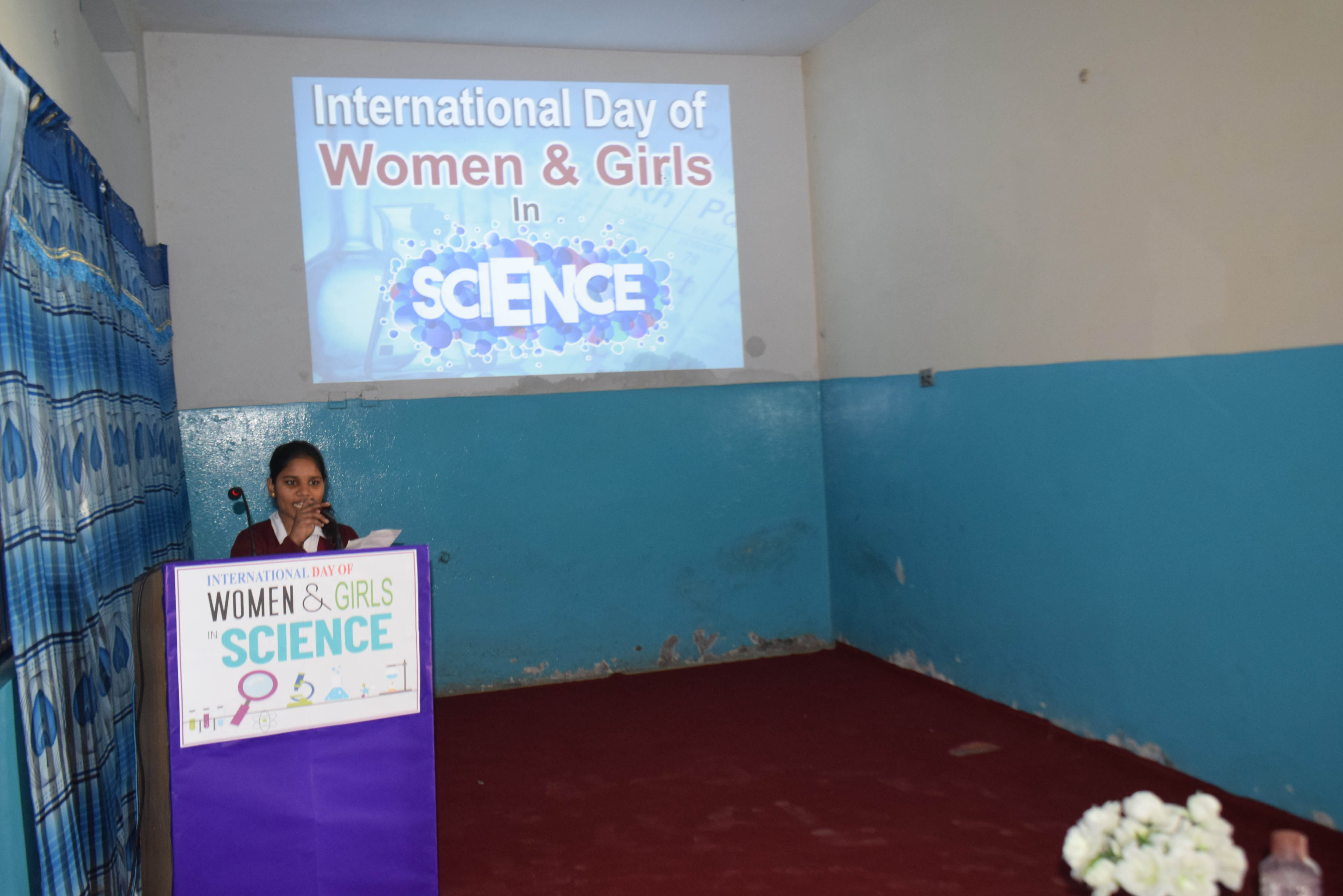 Womens-Girls-in-Science-10