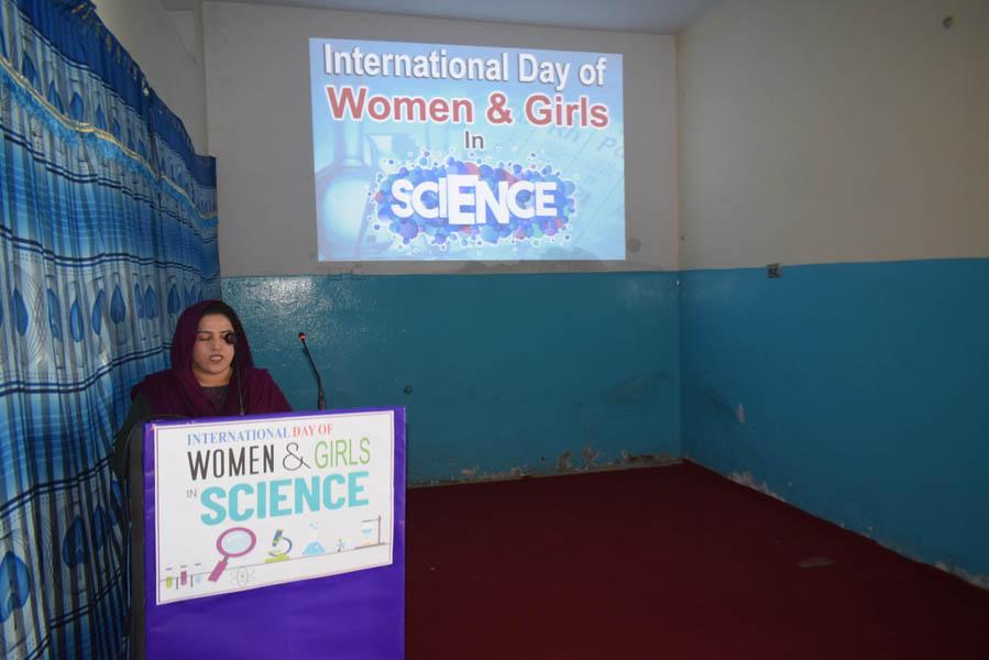 Womens-Girls-in-Science-2