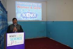 Womens-Girls-in-Science-14