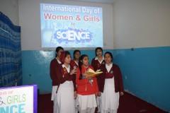 Womens-Girls-in-Science-6