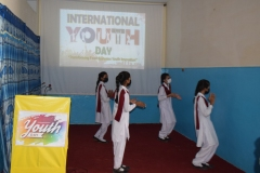 youth-Day-4