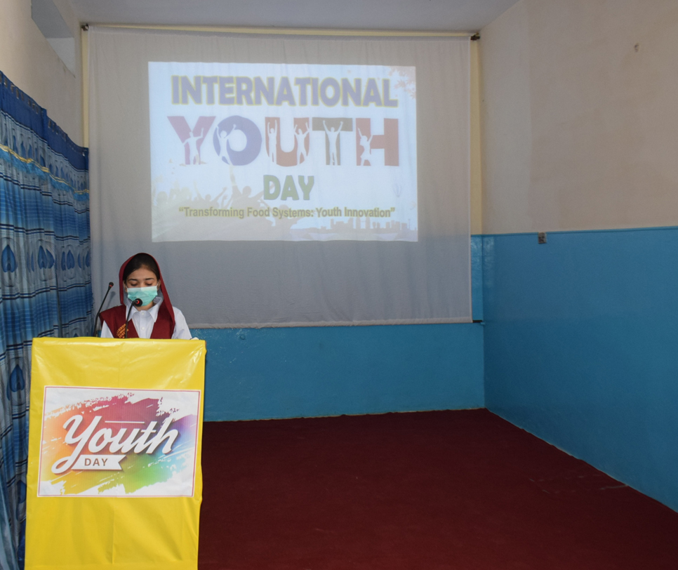 youth-Day-1