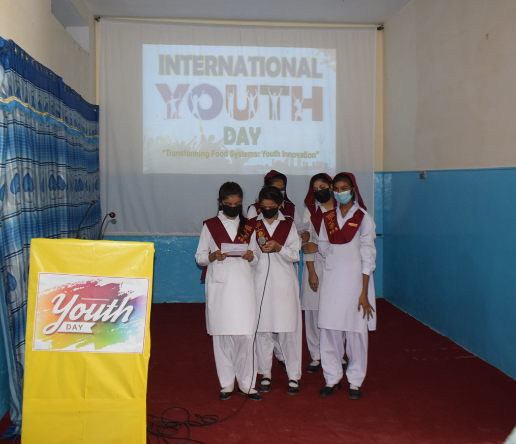 youth-Day-2