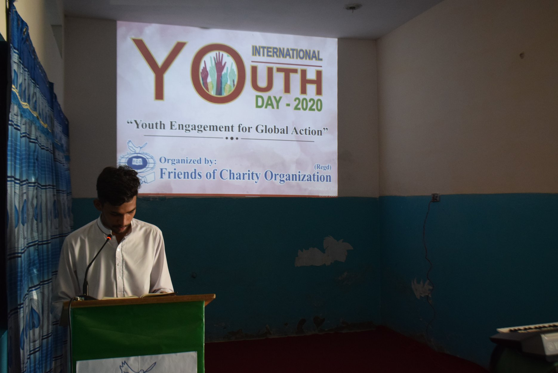 Youth_Day-1