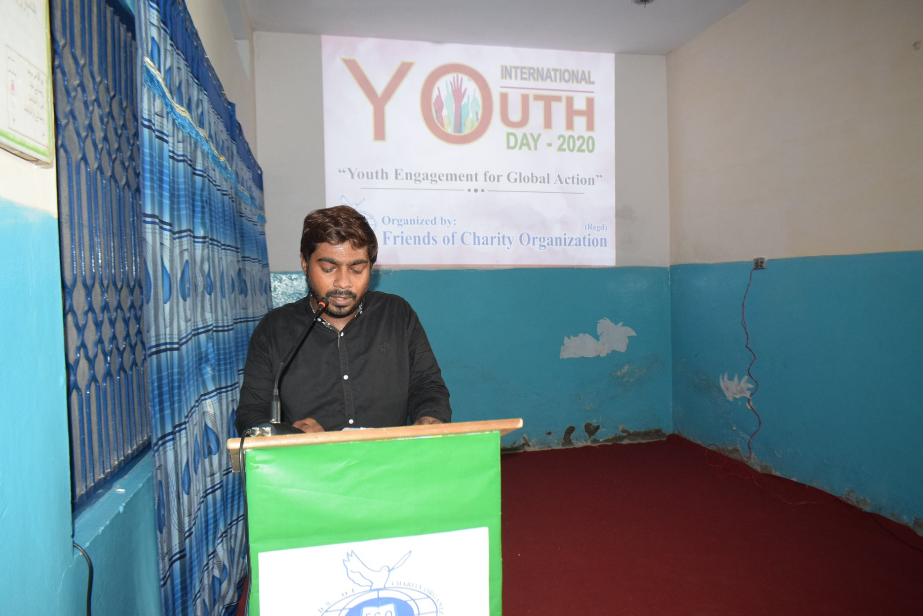 Youth_Day-2