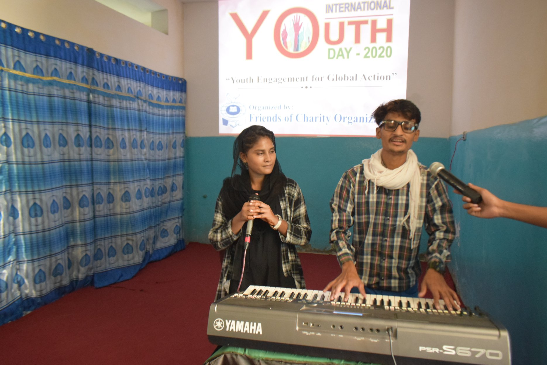 Youth_Day-4