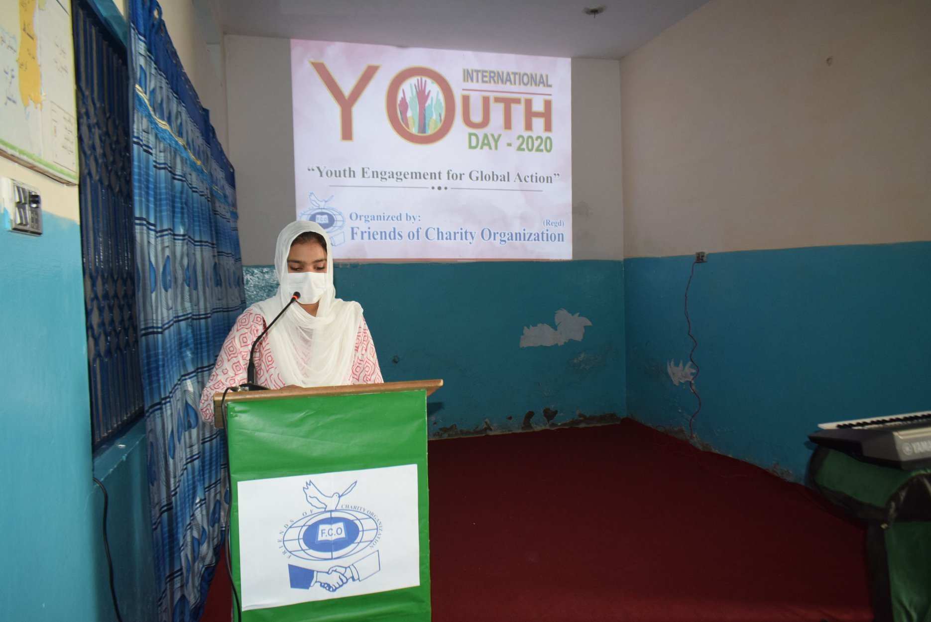 Youth_Day-6