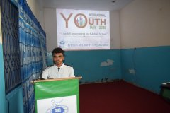 Youth_Day-11