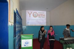 Youth_Day-5