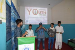 Youth_Day-7