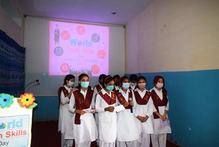 Youth-Skills-Day-Program-1