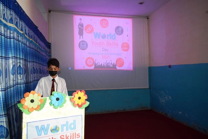 Youth-Skills-Day-Program-3