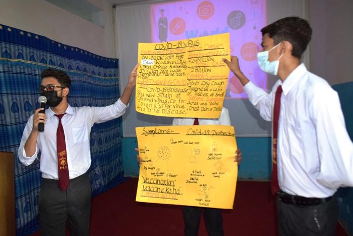Youth-Skills-Day-Program-4